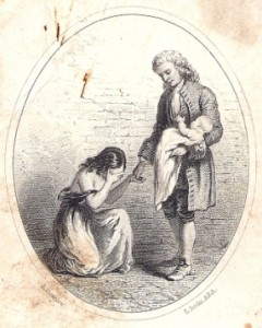 illustration-by-emma-brownlow-from-foundling-hospital-1865